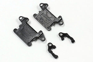 KYOMZW433-Hard-Front-Suspension-Arm.-Set