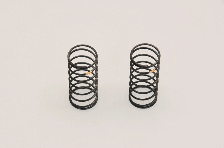 KYOXGS006-Big-Bore-Front-Shock-Springs