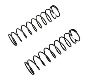 KYOXGS035-Big-Bore-Shock-Springs