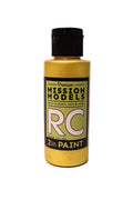 MIOMMRC-020-Rc-Paint-2-Oz-Bottle-Pearl