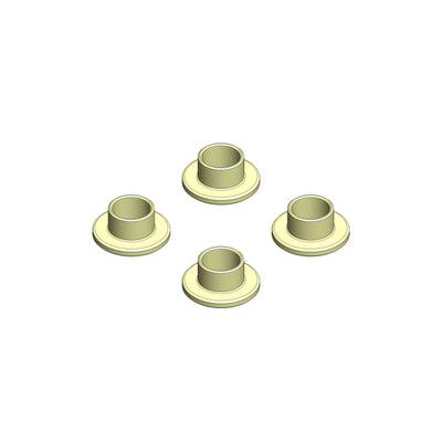 MIP19032-Mip-Bypass1-Stop-Washers,-Tlr
