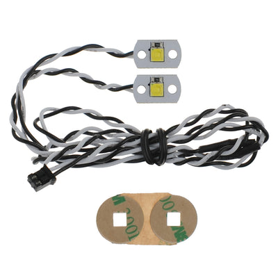MYKFT5-Headlights-High-Power-2-high