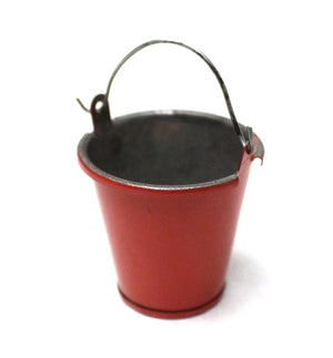 RCE3405-1-10-Scaler-Small-Tin-Pail