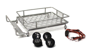 RCE3419S-1-10-Scaler-Metal-Grid-Roof