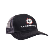 RCEHAT-Racer's-Edge-Cotton-Twill-Cap