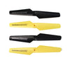 RGR4046-Propeller-Set-4;-Stinger-240