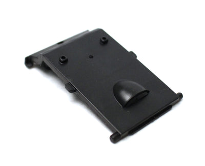 RGR4055-Battery-Cover;-Stinger-240