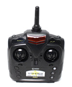 RGR4057-2.4ghz-Transmitter;-Stinger-24