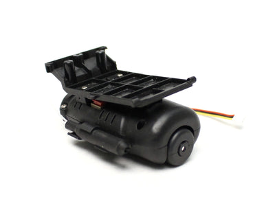 RGR4058-200m-Wifi-Camera;-Stinger-240
