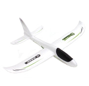 RGR9006-Streamer-Hand-Launch-Glider,