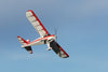 Rage R/C - Taylorcraft Golden Age Micro RTF Airplane