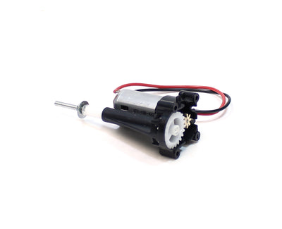 RGRA1146-180a-Brushed-Motor-And-Gearbox