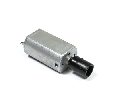 RGRB1138-180a-Motor-W-Coupler:-Black