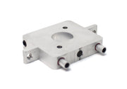 RGRB1249-Stainless-Steel-Motor-Mount;