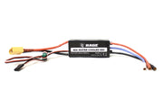 RGRB1251-Water-cooled-40a-Brushless-Esc