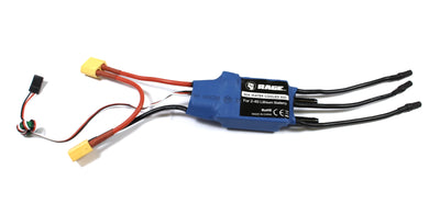 RGRB1267-60a-Brushless-Esc