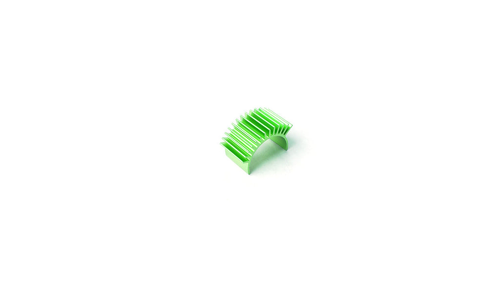 RGRC1824-Motor-Heat-Sink:-R18mt