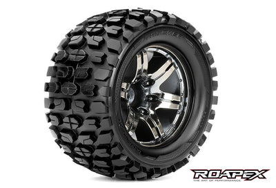 ROPR3002-CB2-Tracker-1-10-Monster-Truck