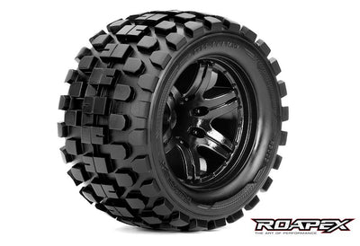ROPR3003-B0-Rhythm-1-10-Monster-Truck-Tire