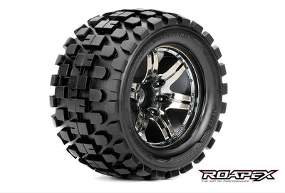 ROPR3003-CB0-Rhythm-1-10-Monster-Truck-Tire