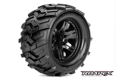 ROPR3004-B2-Morph-1-10-Monster-Truck-Tire