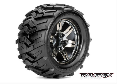 ROPR3004-CB2-Morph-1-10-Monster-Truck-Tire