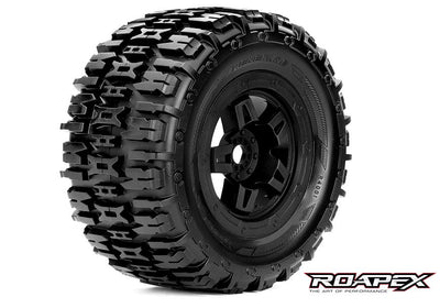 ROPR4001-B-Renegade-1-8-Monster-Truck