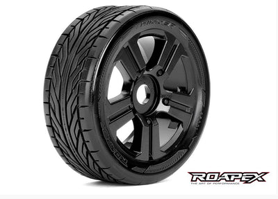 ROPR5001-B-Trigger-1-8-Buggy-Tire-Black