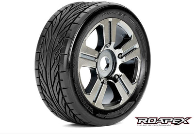 ROPR5001-CB-Trigger-1-8-Buggy-Tire-Chrome