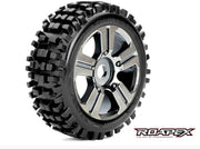 ROPR5002-CB-Rhythm-1-8-Buggy-Tire-Chrome