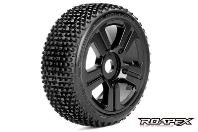 ROPR5003-B-Roller-1-8-Buggy-Tire-Black