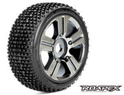ROPR5003-CB-Roller-1-8-Buggy-Tire-Chrome