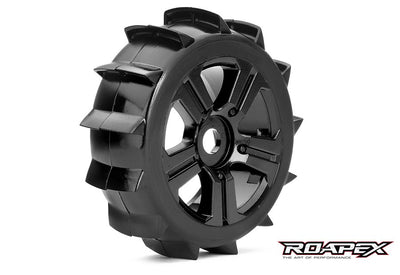 ROPR5004-B-Paddle-1-8-Buggy-Tire-Black