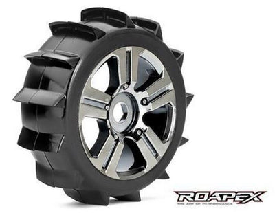 ROPR5004-CB-Paddle-1-8-Buggy-Tire-Chrome