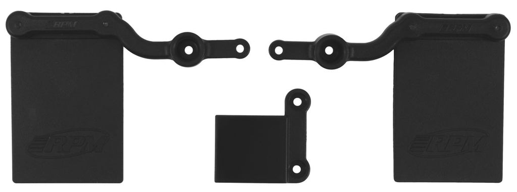 RPM70152-Mud-Flap-And-Number-Plate-Kit