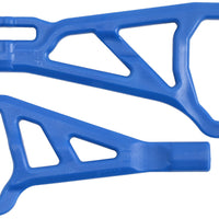 RPM70375-Front-Left-A-arms-Blue-For