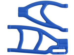 RPM70485-Extended-Right-Rear-A-arms-For