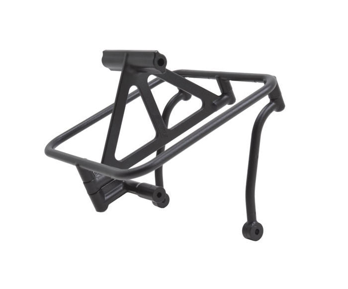 RPM70502-Spare-Tire-Carrier-For-Traxxas