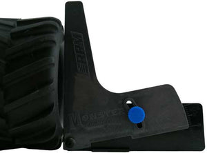 RPM70950-Monster-Camber-Gauge