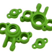 RPM73164-Green-Axle-Carriers-For