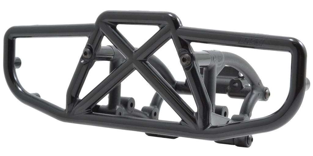 RPM73842-Ecx-Torment-4x4-Rear
