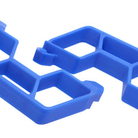 RPM73865-Blue-Nerf-Bars-For-The