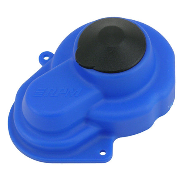RPM80525-Gear-Cover-Blue-Electric