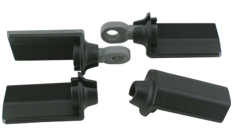 RPM80572-Shock-Shaft-Guards-For-Most