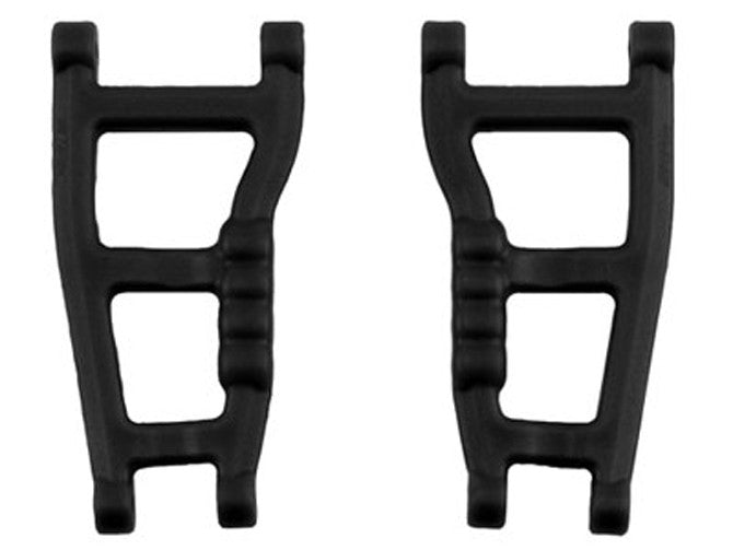 RPM80592-Black-Rear-A-arm-Slash