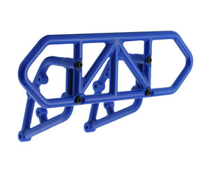 RPM81005-Blue-Rear-Bumper