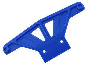 RPM81165-Wide-Fr-Bumper-Blue