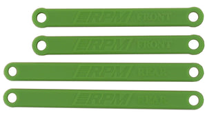 RPM81264-Heavy-Duty-Camber-Links-For