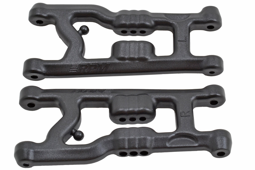 RPM81372-Flat-Front-A-arms-For-B6-&-B6d