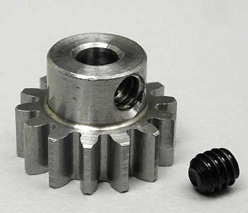 RRP0140-14t-Pinion-Gear-32p